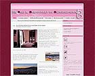 Bordighera 3B Bed and Breakfast